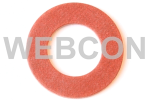 Banjo Bolt thick washer