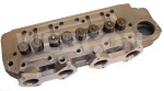 Alloy Cylinder Heads