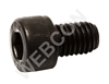 M8 X 12 Socket Head Cap Screw