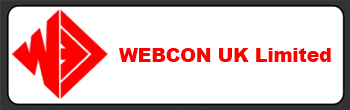 Webcon UK Ltd
