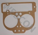 Top Cover Gasket DCNF Early