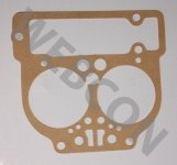 Top Cover Gasket DCNF Late