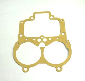 Top Cover Gasket DGV DGAS