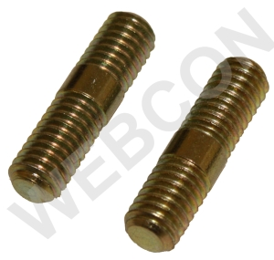 M6 x 20 Air horn stud 20mm