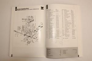 Weber Tuning Manual - Webcon UK Ltd