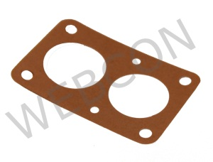 Base Gasket Thin