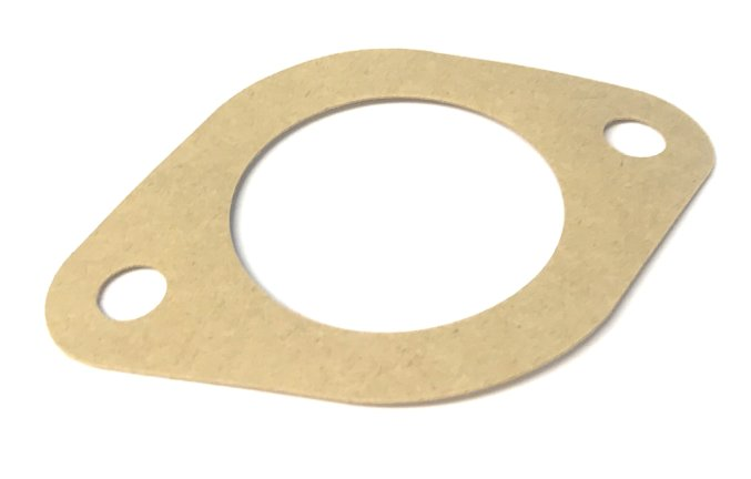Base Gasket thin 48IDA / 48IDF